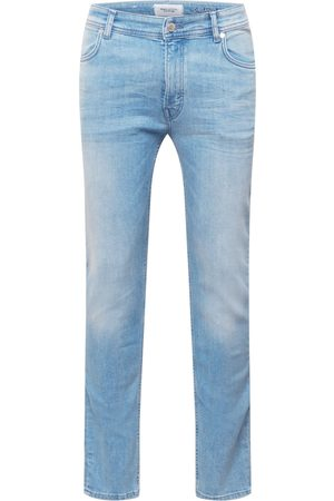 Marc O' Polo Herre Straight - Jeans