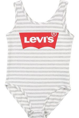 Levi's Sparkebukser/body