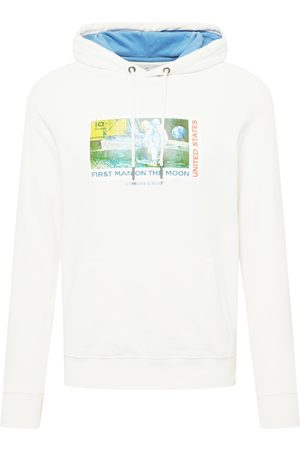 Colours & Sons Sweatshirt