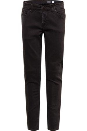 Volcom Jeans '2X4