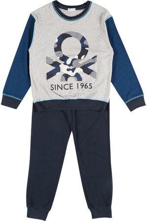 Benetton Pyjamas