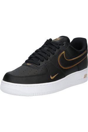 Nike Sneaker low 'Force 1 '07 LV8