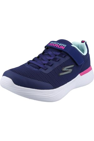 Skechers Sneaker 'GO RUN 400
