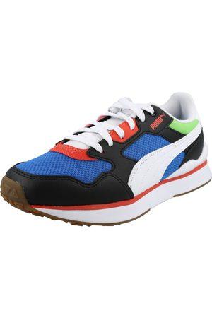 PUMA Gutt Sneakers - Sneaker