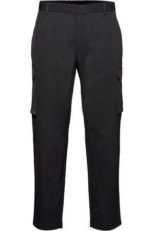 MANGO Javier Trousers Cargo Pants