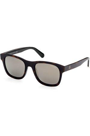 Moncler Herre Solbriller - ML0192 Sunglasses