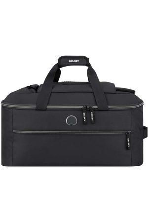 Delsey Travel bag Tramontane 55 cm