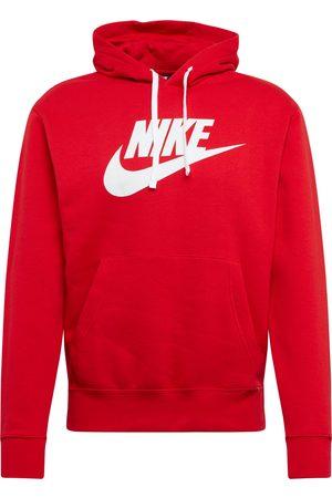 Nike Herre Treningsgensere - Sweatshirt
