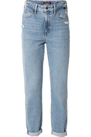 Mavi Jeans 'STAR