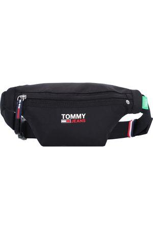 Tommy Hilfiger Rumpetaske