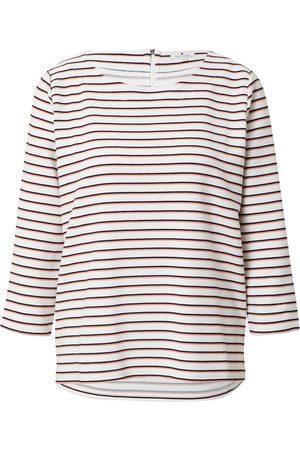 TOM TAILOR Dame Sweatshirts - Sweatshirt