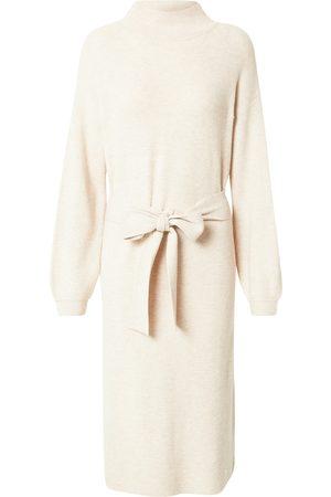 MINE TO FIVE Dame Strikkede kjoler - Strikkekjole