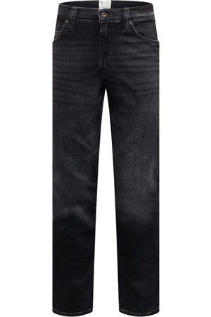 Mustang Jeans 'Tramper