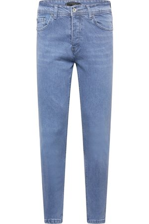 Trendyol Herre Straight - Jeans