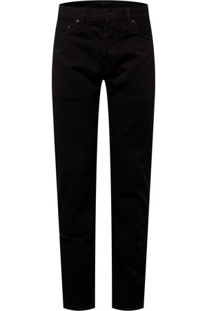 Carhartt Jeans 'Klondike