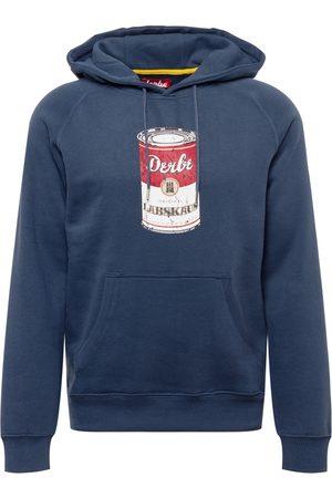 Derbe Herre Sweatshirts - Sweatshirt