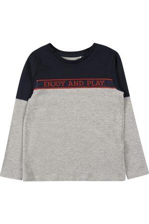 NAME IT Skjorter - Skjorte 'NAPLAY