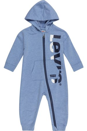 Levi's Overall 'PLAY ALL DAY
