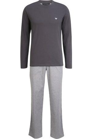 Emporio Armani Pyjamas lang