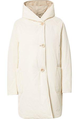 OOF Wear Dame Trenchcoats - Overgangsfrakk 'OF 18