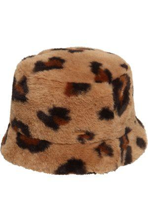 Barts Dame Hatter - Hatt 'Bretia