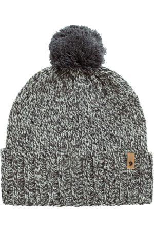 Fjällräven Luer - Övik Pom Hat