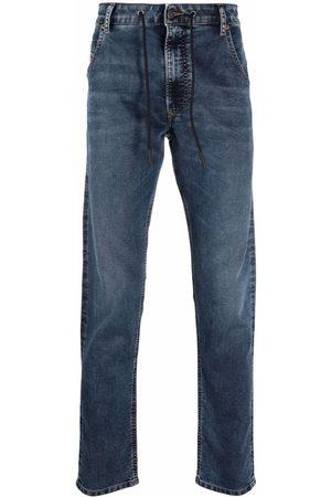 Diesel Herre Tapered - KROOLEY JoggJeans® tapered jeans