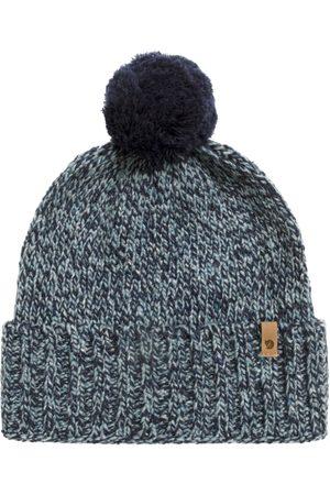 Fjällräven Övik Pom Hat