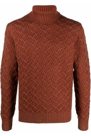 Circolo Sweater
