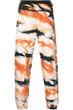 ARIES Trousers