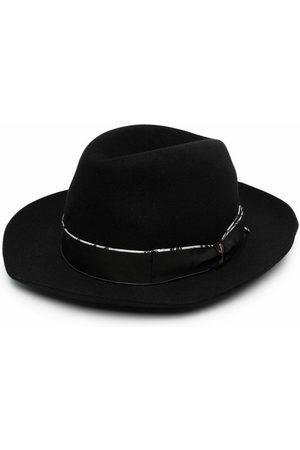Borsalino Herre Hatter - Hat