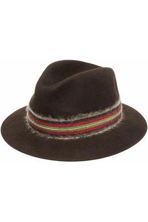 Borsalino Dame Hatter - Hat