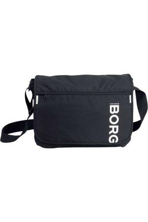 Björn Borg Core Crossover 15 Flapbag