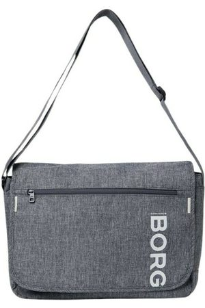 Björn Borg Core Crossover Flapbag