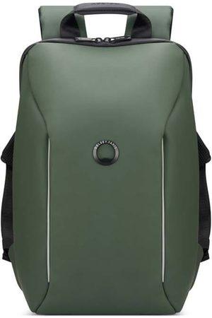 "Delsey Backpack Securain 14 """
