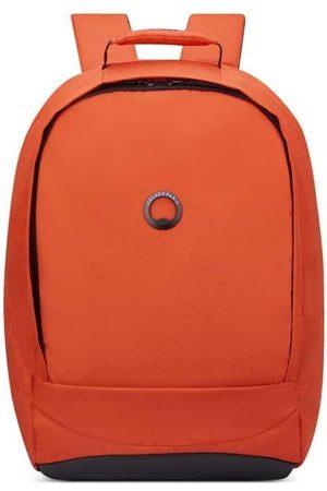 Delsey Backpack Securain