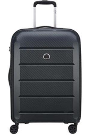 Delsey Suitcase 66cm Binalong