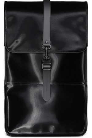 Rains Herre Ryggsekker - Backpack