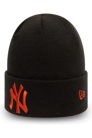 New Era Herre Hatter - Hat