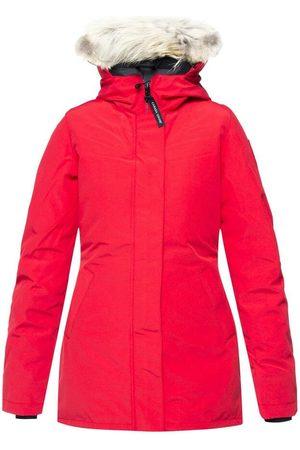 Canada Goose Victoria down jacket