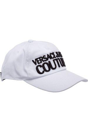 VERSACE Cappello berretto regolabile