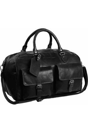 Chesterfield Herre Weekendvesker - Wesley Weekend Bag