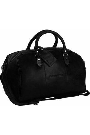 Chesterfield Weekendvesker - Liam Weekend Bag