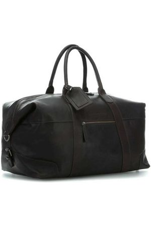 Chesterfield Portsmouth Weekend Bag