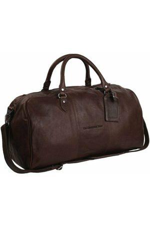 Chesterfield Weekendvesker - William Weekend Bag
