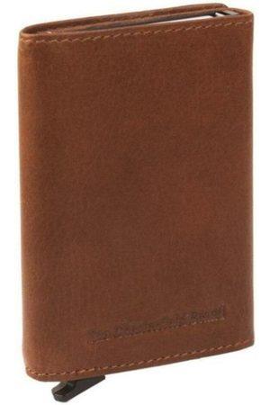 Chesterfield Herre Lommebøker - Lancaster Kortholder