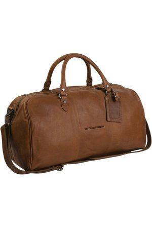 Chesterfield Herre Weekendvesker - William Weekend Bag