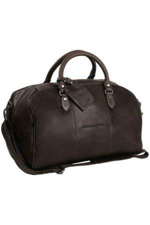 Chesterfield Herre Weekendvesker - Liam Weekend Bag