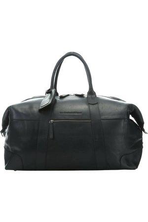 Chesterfield Herre Weekendvesker - Portsmouth Weekend Bag
