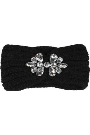 ABOUT YOU Dame Pannebånd - Pannebånd 'Viola Headband